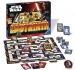 PUZZLE STAR WARS, 500 PIESE